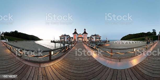 Sea bridge sellin picture id155748257?b=1&k=6&m=155748257&s=612x612&h=k5wa mxpl6pepvxxgmvm27gonqnoz4n2f t4ugrmpcy=
