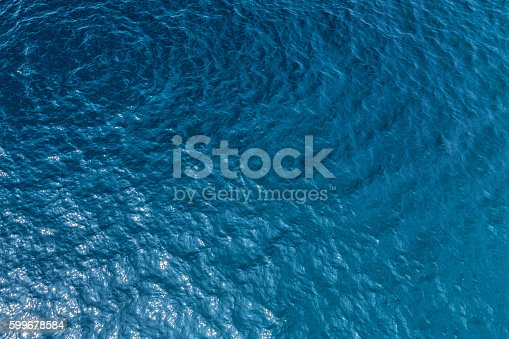 istock Sea floor 599678584