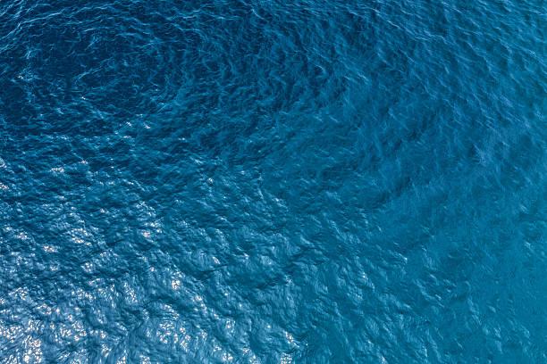 바다빛 바닥용 - 바다 뉴스 사진 이미지