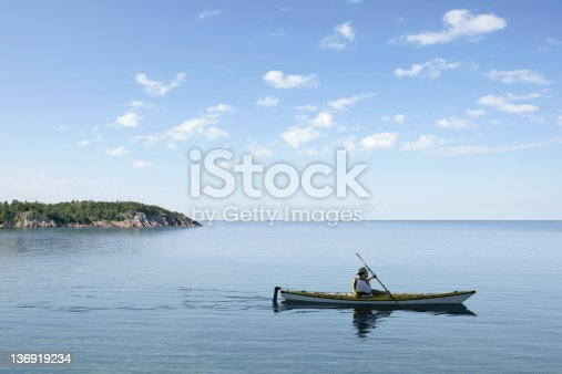 184332102istockphoto XL sea kayaking 136919234