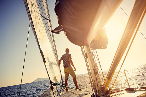海の美しさ - 豊かなライフスタイル ストックフォトと画像