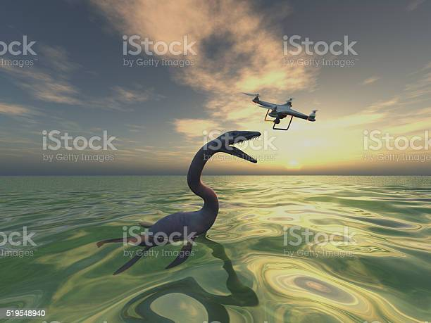 Sea monster and drone picture id519548940?b=1&k=6&m=519548940&s=612x612&h=20gtplhksl1mezjyviwcpy1ylp mrr36syta8irrdhy=