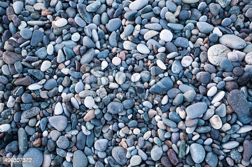 istock sea pebbles 496307372