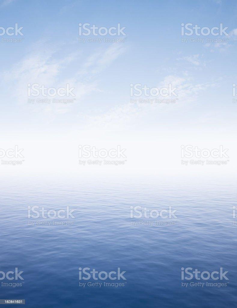 Das Meer – Foto