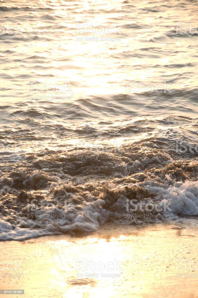 海 免版稅 stock photo