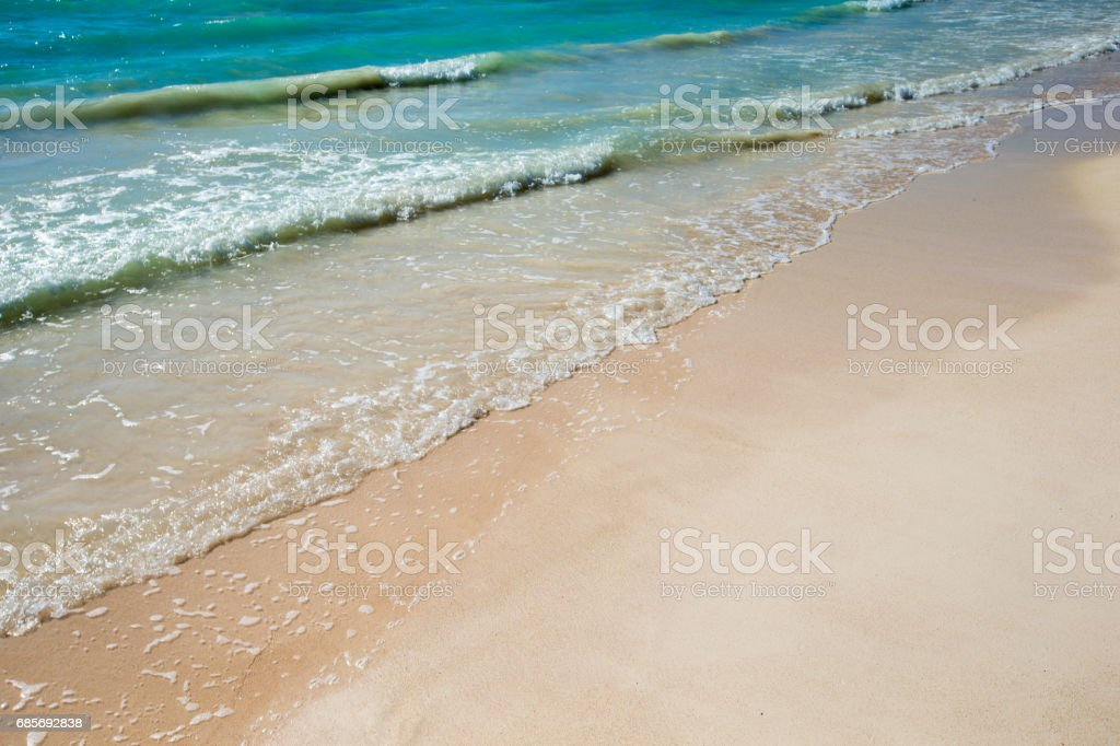 sea 免版稅 stock photo