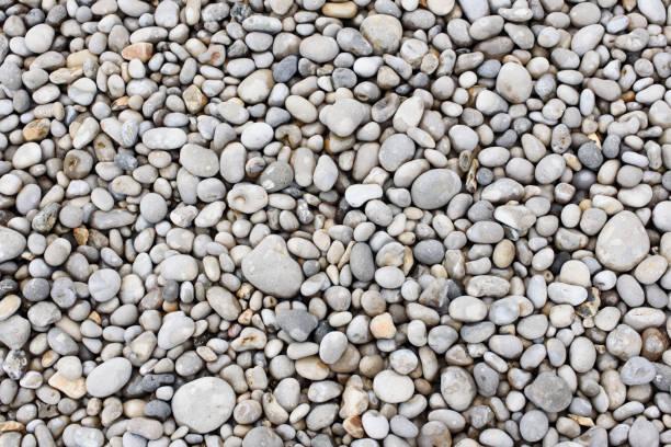 meer-steinen. kiesel. nautische hintergrund. textur natur hintergrund vom meer kieselsteine. - gartenkies stock-fotos und bilder