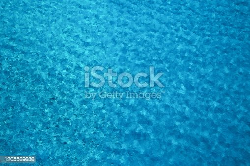 1143575463 istock photo Sea Surface From Above 1205569636