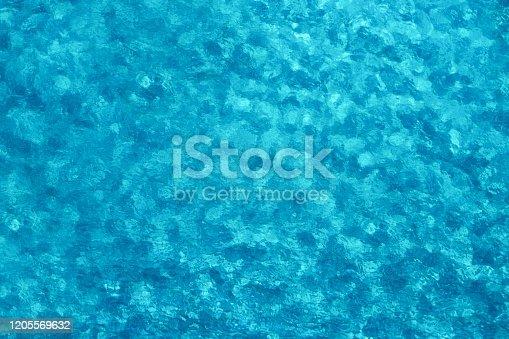 1143575463 istock photo Sea Surface 1205569632