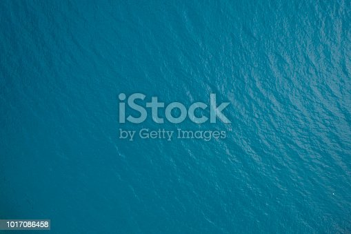 istock sea surface view 1017086458
