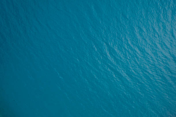 Sea surface view picture id1017086458?b=1&k=6&m=1017086458&s=612x612&w=0&h= 6nbsh9l9 3by5wnvsqto40ox v1jf2kebenfhd9zya=