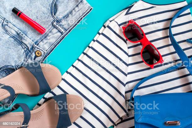 Sea theme female summer clothing collection picture id680162024?b=1&k=6&m=680162024&s=612x612&h=rjwhygrrfageo72prczmvvx55w4cizjk qh4 v5ehki=