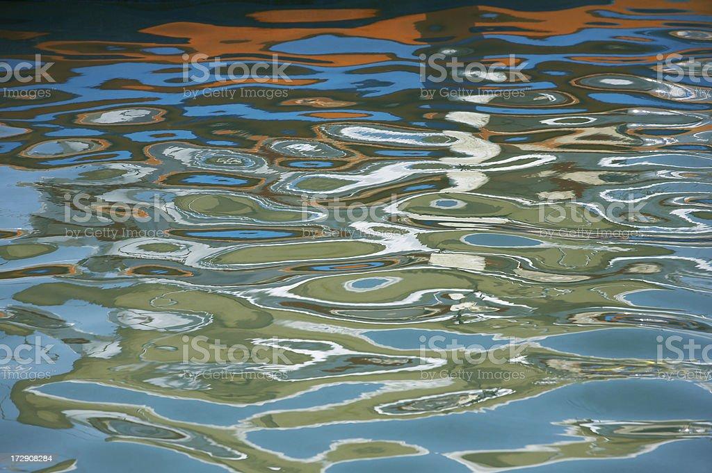Meer Wasser – Foto