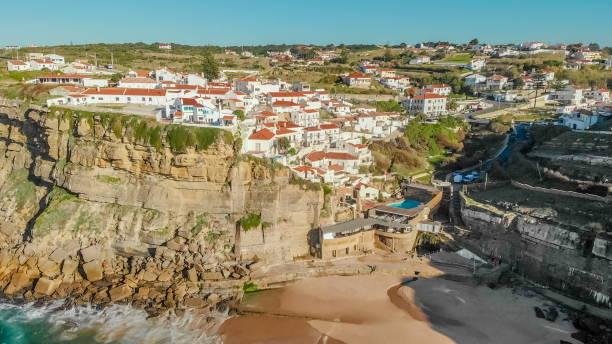 Azenhas Do Mar – Foto