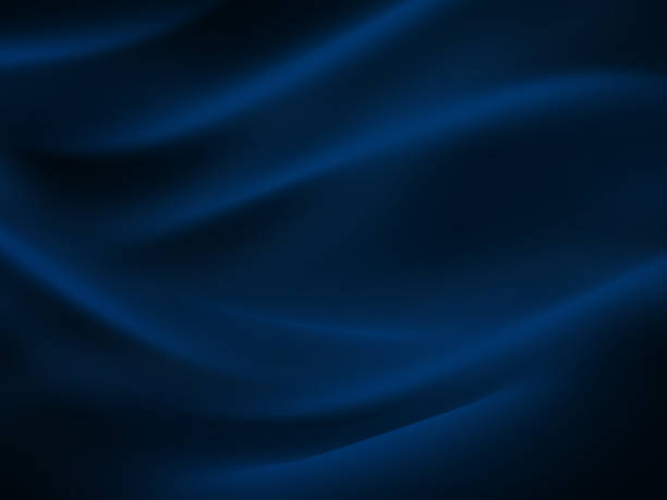 Sea wave abstract navy blue black neon pattern moon light silk wavy picture id1171506418?b=1&k=6&m=1171506418&s=612x612&w=0&h=figbqlzbbahluk jkqffmlvgfk9wm4jdlzcoqomqs5s=