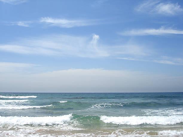 Meer Welle – Foto