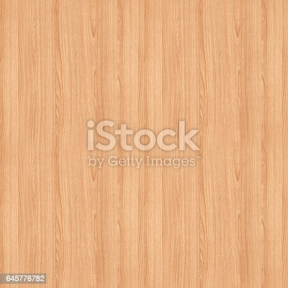 Seamless Alder Wood Texture Stock Photo More Pictures Of Alder