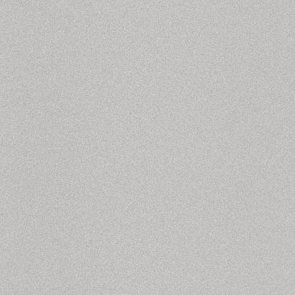 istock Seamless anodized aluminium background 175447417
