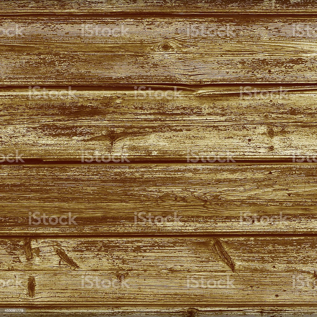 https www istockphoto com ca photo seamless background dark wood surface closeup grain wallpaper tr gm453091779 25680533