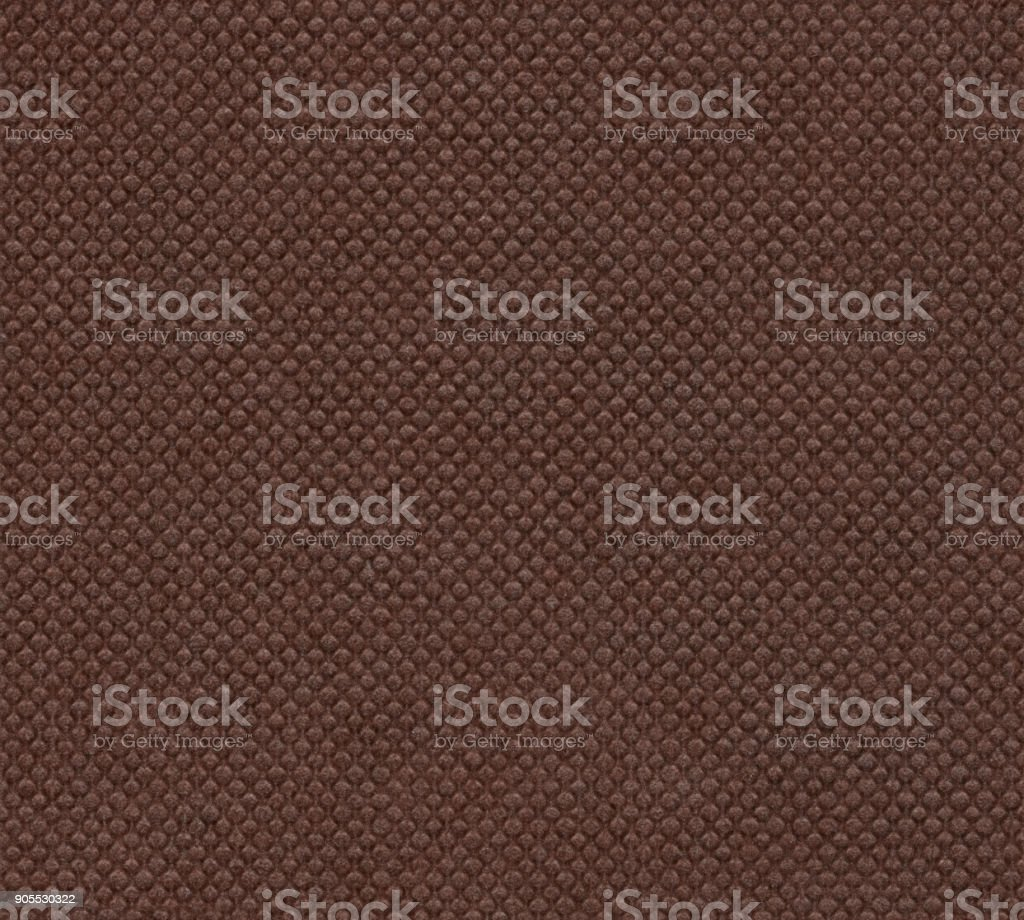 Seamless background from textured vintage paper stock photo
