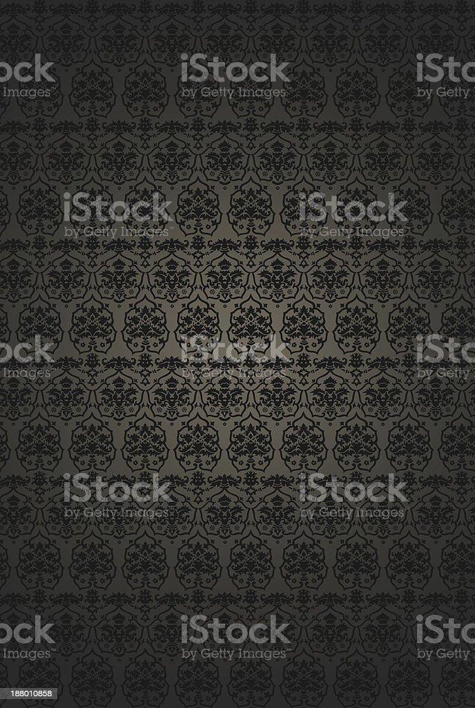seamless background royalty-free stock photo
