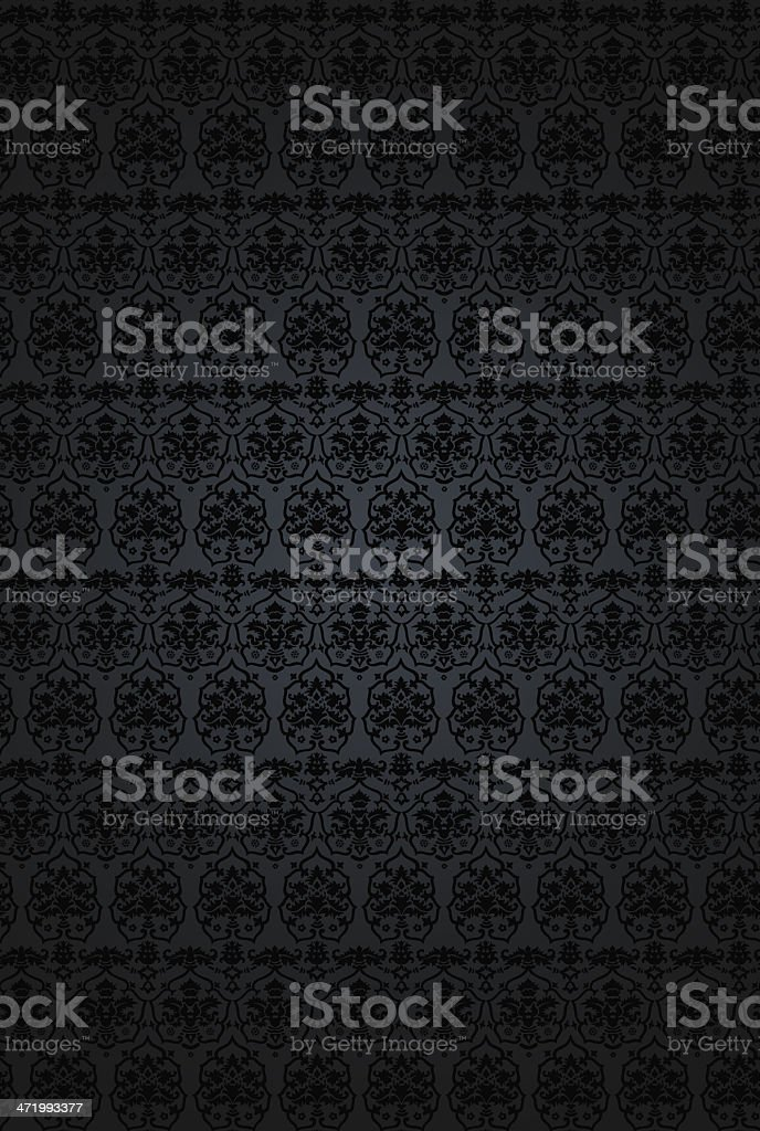 seamless background stock photo