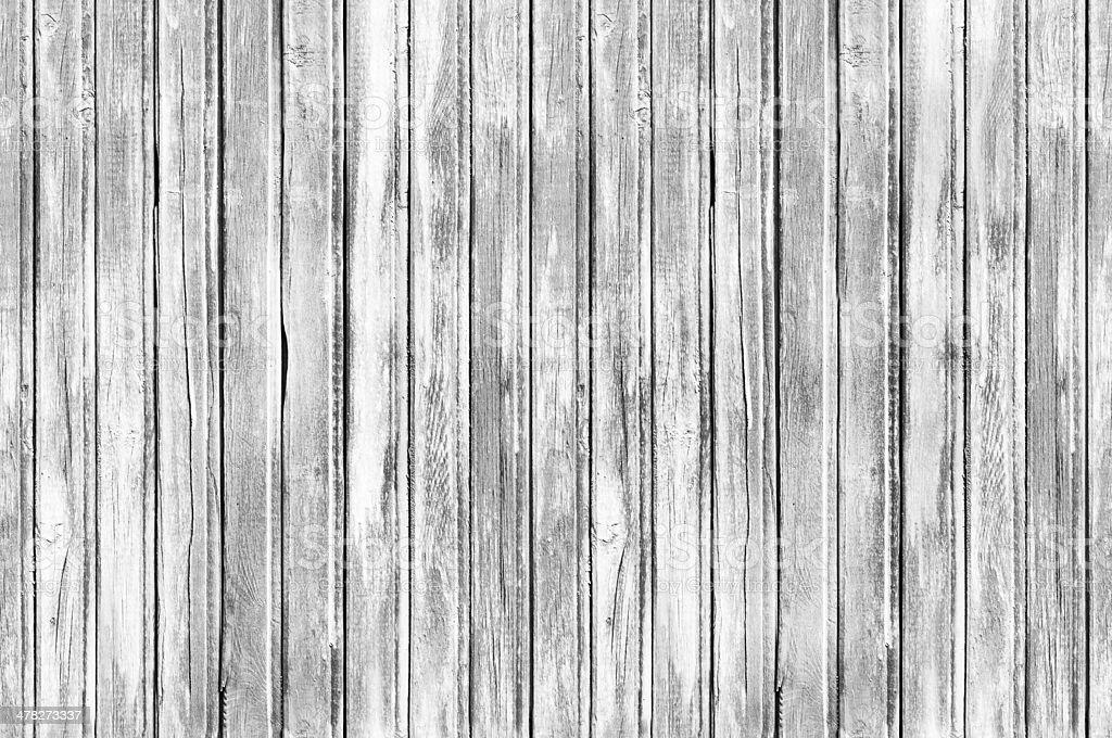 nahtlose hintergrund textur von alten wei holz bretter wand stockfoto istock. Black Bedroom Furniture Sets. Home Design Ideas