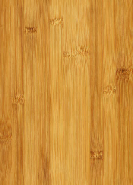 seamless bamboo wooden texture stock photo