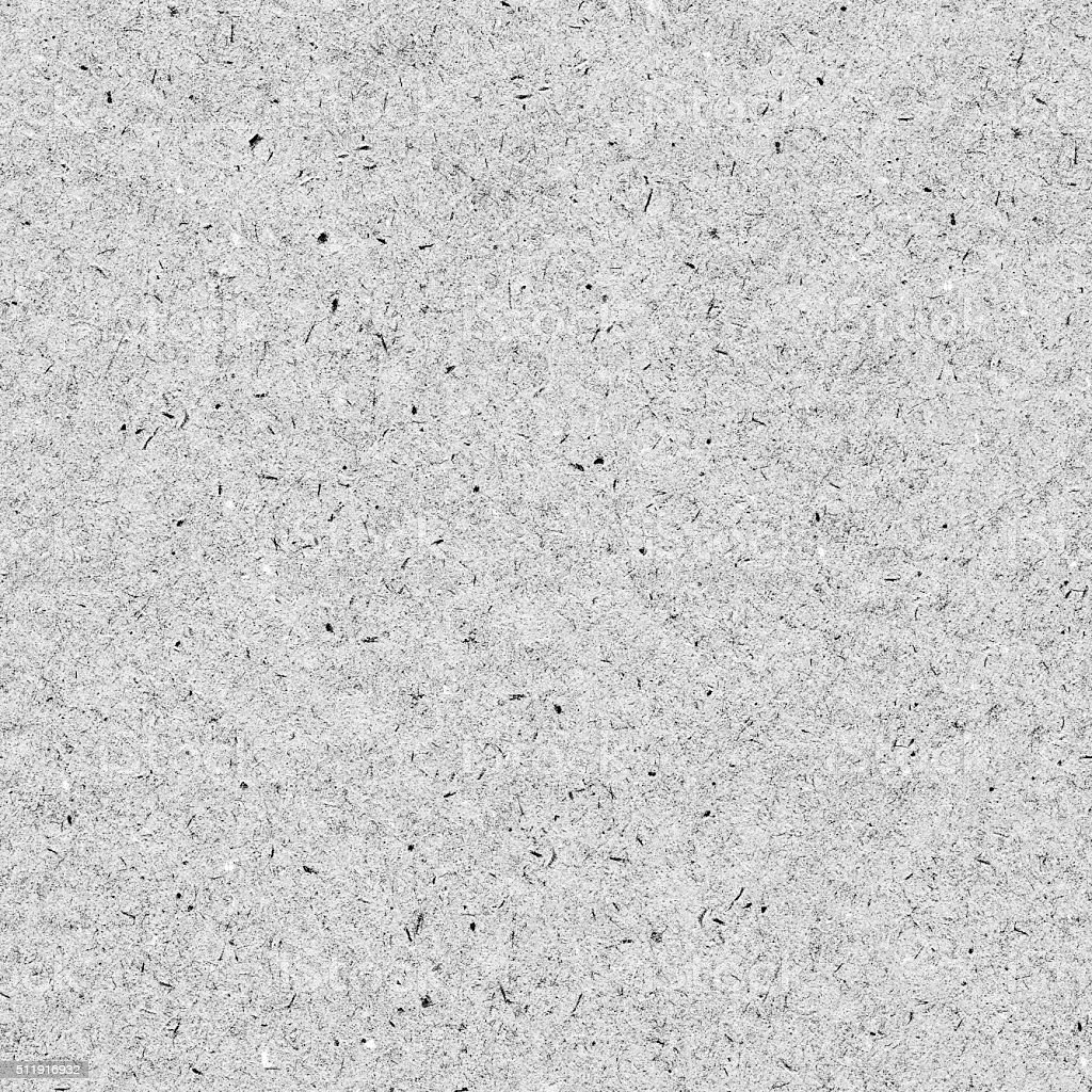 Seamless beautiful original abstract polluted light gray concrete decoration tile stock photo