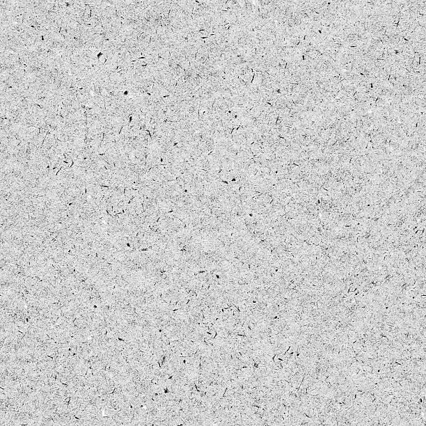 seamless beautiful original abstract polluted light gray concrete decoration tile - grainy stock photos and pictures