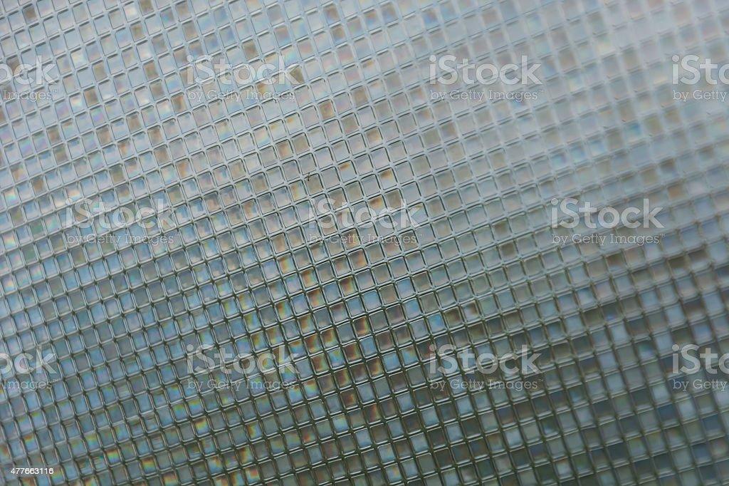 kitchen blue tiles texture. kitchen blue tiles texture. seamless glass texture  background,window, or m