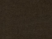 istock Seamless brown canvas-textured paper background 612862650