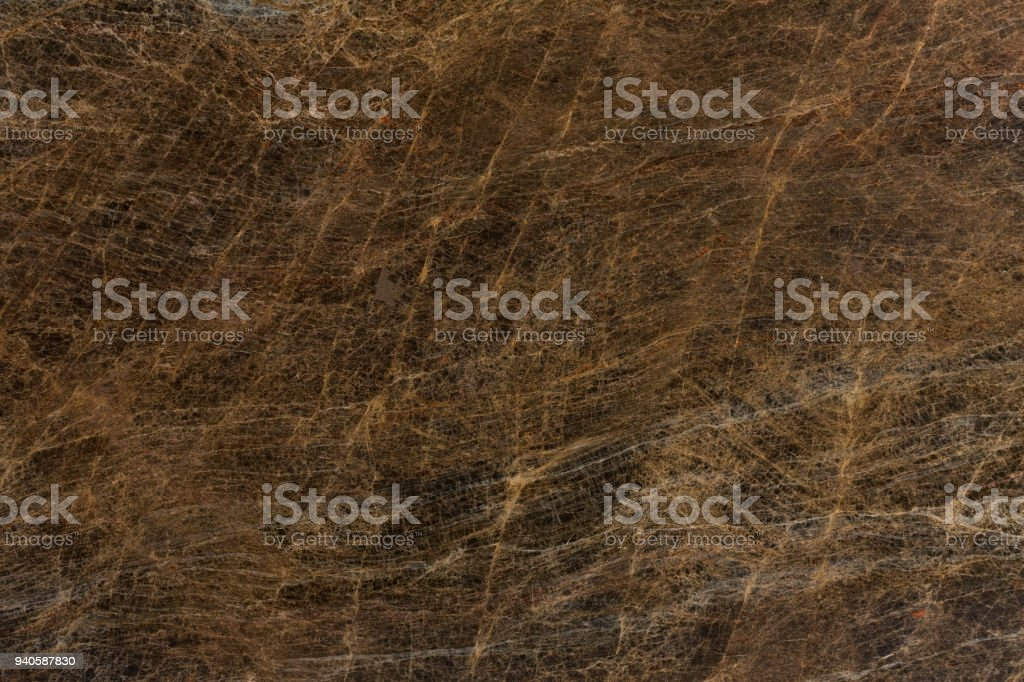 Seamless Brown Granite Texture As Background Stock Photo Download Image Now Istock
