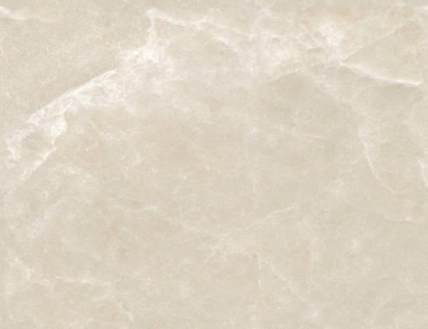 Seamless brown marble background picture id1154770655?b=1&k=6&m=1154770655&s=612x612&w=0&h=w3wwlnky8qviv7pvkiuhxwjbfgkpmoadlnespuyinkc=