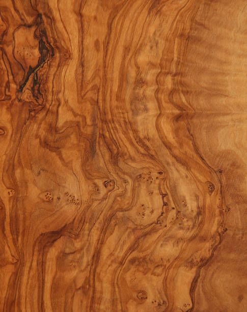 Royalty Free Polished Wood Texture Pictures Images And