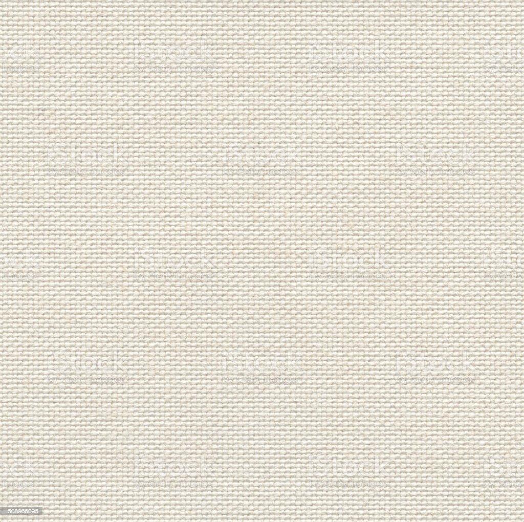 seamless canvas background stock photo