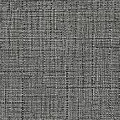 istock Seamless canvas-textured dark paper background 1151617576