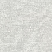 istock Seamless canvas-textured paper background 1151617760