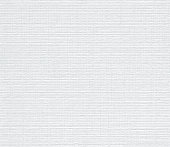 istock Seamless canvas-textured paper background 1154793869