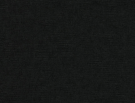 Seamless texture of luxury paper with embossed canvas surface. High resolution and lot of details.
