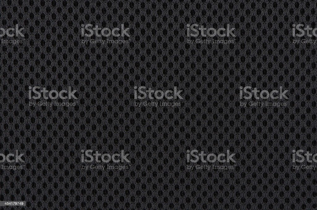 Seamless carbon fiber background royalty-free stock photo