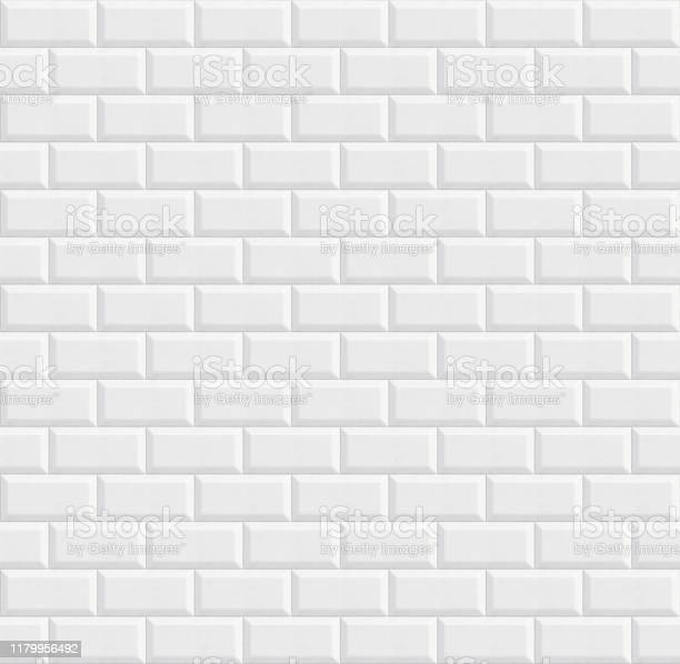 Seamless ceramic tiles white wall texture picture id1179956492?b=1&k=6&m=1179956492&s=612x612&h=hdasi9mxh4yldi0rp4ei6e7syjansahlhw6q0xmaqfy=