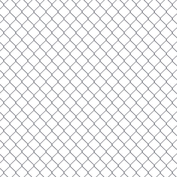 Royalty Free Chainlink Fence Pictures, Images and Stock Photos ...