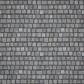 Seamless Cobblestones Texture (1:1 Format)