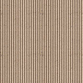 istock Seamless corrugated cardboard photo texture 515276752