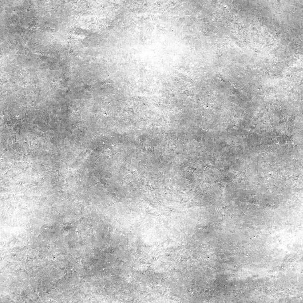 nahtlose vintage futter aus gefrorener blatt eis hintergrund-muster - kariertes hintergrundsbild stock-fotos und bilder