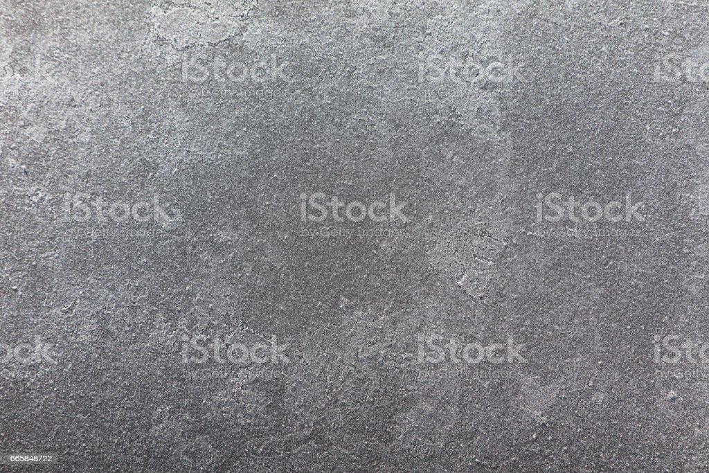 Seamless cracked lined polished frozen sheet of ice background pattern stock photo