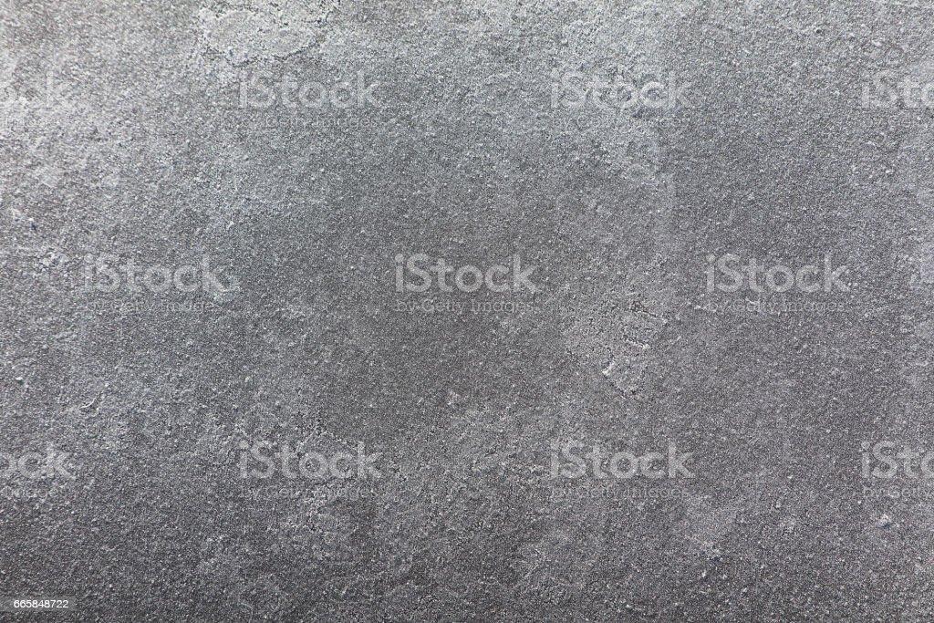 Craquelé glacées sans coutures doublée élégant motif de fond de glace - Photo