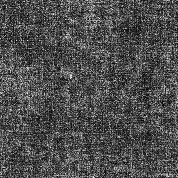 seamless curly fleecy soft monochromatic carpet texture - textile background - graphic print stock photos and pictures