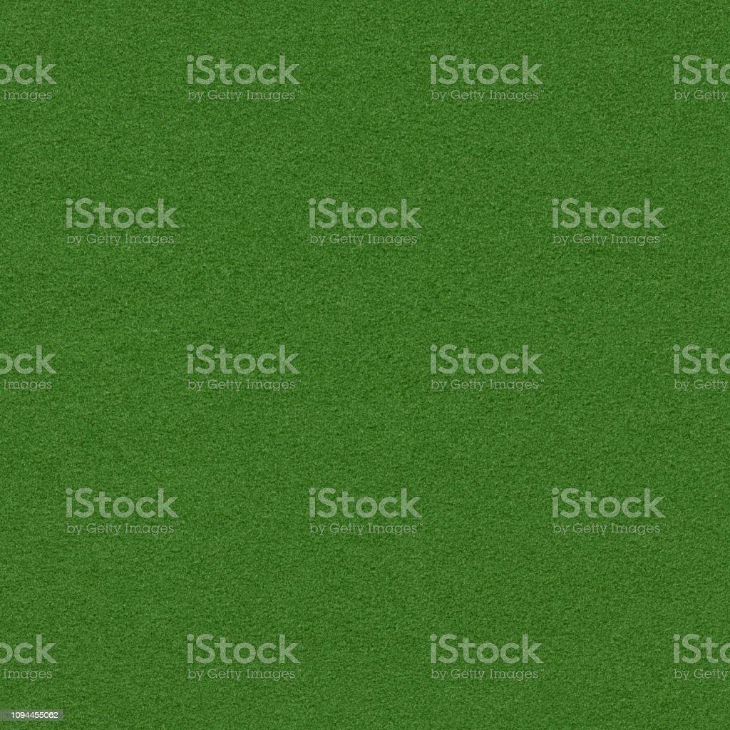 Couleur Vert Emeraude Foncé photo libre de droit de transparent vert foncé Émeraude